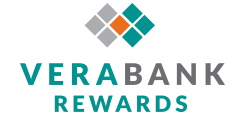 VeraBank Rewards